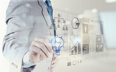Biznes Intelligence i kontroling